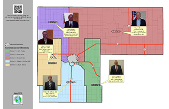 Commissioner Districts with Photos - County - SlideShow.jpg