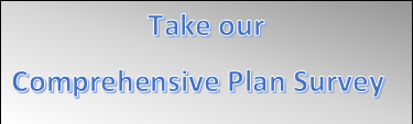 Comprehensive Plan Logo 5.PNG